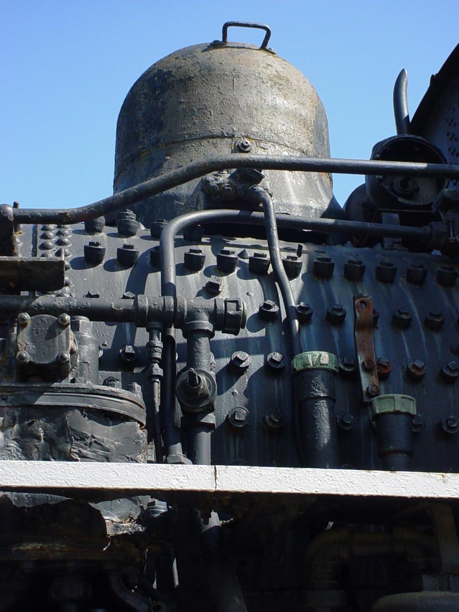 DSC02703